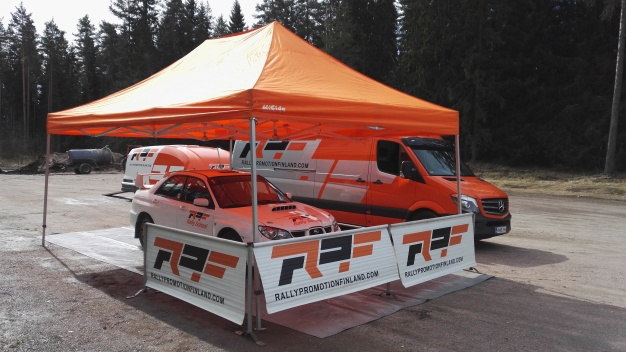 Rally School set up 2016.jpg